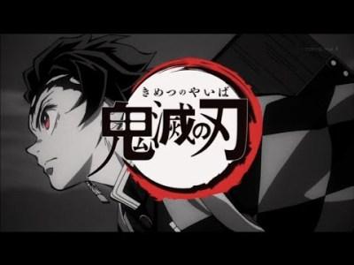 【作業用BGM】鬼滅の刃 名曲ばかり!神サウンドトラック集!! kimetu no yaiba epic OST!!
