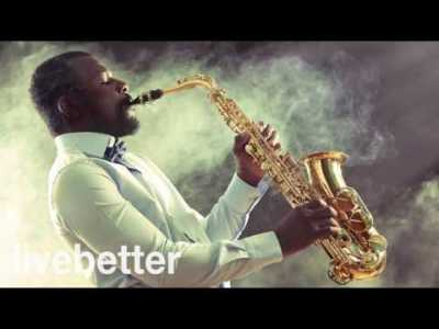 【モダンジャズ 】 コンテンポラリー ジャズ – ジャズ サックス – 作業用BGM JAZZ – 仕事 やる気 – 仕事 楽 – 勉強用BGM – ジャズサックス – 楽しい 仕事 – 明るい
