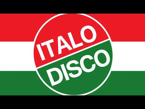 最高のitaloディスコミックス – 80年代のノンストップゴールデンオールディーズディスコ – ダンスミュージックミックス