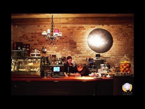 JAZZ 静かな夜のカフェ Caffe BGM 勉強用BGM 作業用BGM 集中したいときにも聞けるBGM