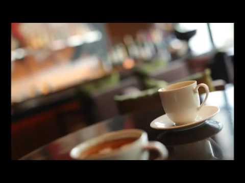 リラックスBGM 癒されるおしゃれ音楽  Coffee time・Tea time・Coffee break
