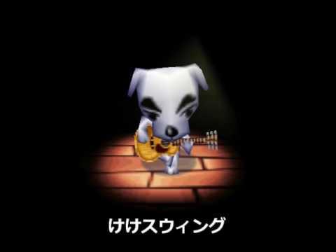 【作業用BGM】とたけけライブ全曲 どうぶつの森(64・GC)