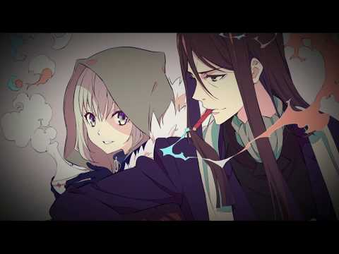 【CM】 TVアニメ「ロード・エルメロイⅡ世の事件簿」 オリジナルサウンドトラック 好評発売中