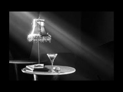 【作業用BGM】大人の色気漂う甘いジャズ -jazz-