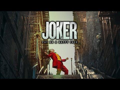 Joker – Final Trailer Music
