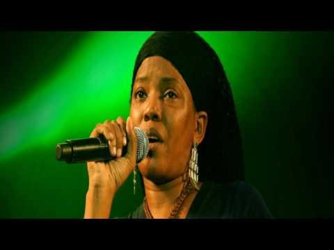 DEZARIE – Melhores Musicas [12 Musicas] Reggae Internacional 2017