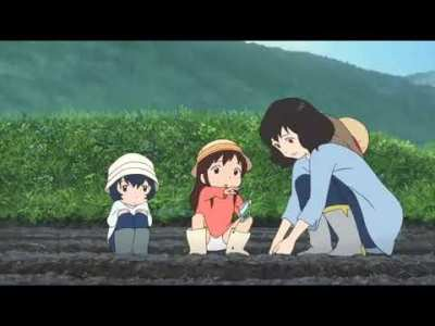 【癒しBGM・作業用BGM】 ジブリオーケストラ メドレー Studio Ghibli Concert 【NEW】