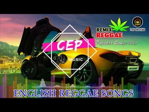 REGGAE REMIX 2019 ♪ღ♫ 【極上BGM】 ベストトラップレゲエミックス2019  ♪ღ♫  夏 レゲエ メドレー