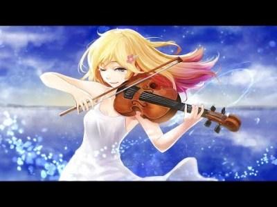 ビューティフル&エモーショナルアニメミュージック─ベストオブアニメサウンドトラック