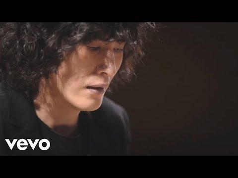 清塚信也 – Baby, God Bless You (新アレンジver.)(TBS系 金曜ドラマ『コウノドリ』メイン・テーマ)