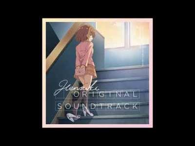 Kawaikereba Hentai demo Suki ni Natte Kuremasu ka? Original Soundtrack [OST]