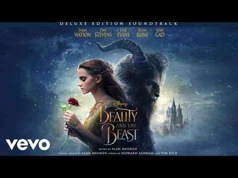 """Belle (From """"Beauty and the Beast"""") [Official Audio]"""
