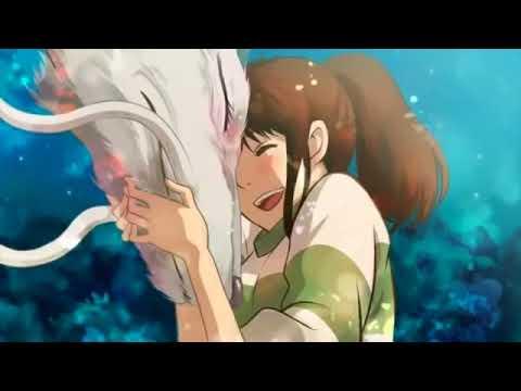 【癒しBGM・作業用BGM】 ジブリオーケストラ メドレー Studio Ghibli Concert 【NEW】3 Low, 360p