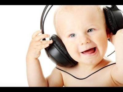 ♫ 子供のためのクラシック音楽  ♫