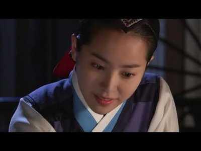 Yi San ost – Little Girl – 소녀(少女) Piano solo