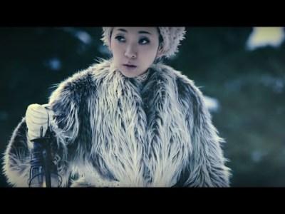 作業用BGM J POP 冬うた・ウインターソング   冬に聴きたい歌 メドレー 邦楽定番の