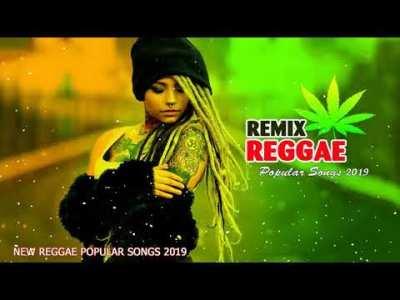 【作業用BGM】ベストレゲエ人気曲2020 ♪ღ♫ レゲエミックス ♪ღ♫ ベストレゲエ音楽ヒット2020