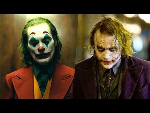 Joker-Theemai Dhaan Vellum hiphop bgm Song music video 2019-2020 djremixbgm|joker whatappstatus