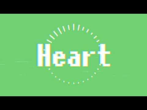 [フリートラック/トラック提供/Free] Sad Chiptune Like Hip Hop Type Beat231 [Heart]【チップチューン風/寂しい/切ない/ヒップホップ/BGM】