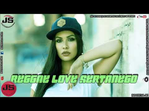 Reggae Love Sertanejo Romantico 2018 So As Top Especial Maio 2018 360p