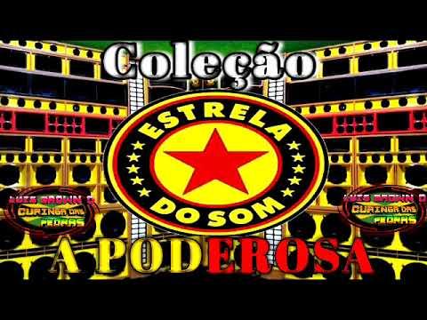 CD Estrela do som 2019 – Reggae do Maranhão
