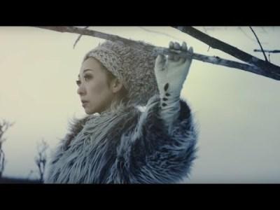 冬の歌 メドレー 感情が盛り上がる曲 おすすめ 作業用BGM 邦楽  ウインターソング J-POP90年~2000年代