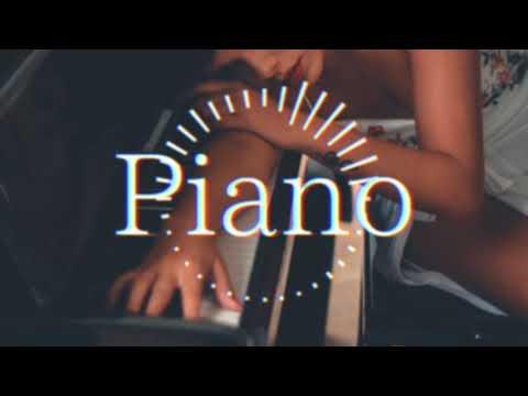 [フリートラック/トラック提供/Free] Lo-Fi Jazzy Piano Hip Hop Type Beat234 [Piano3]【ローファイ/ピアノ/ジャズ/優しい/BGM】