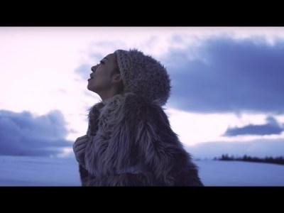 冬うた J POP 定番の邦楽ウィンターソング。【作業用BGM】人気曲 ! 冬に聴きたい歌 #1