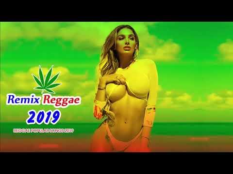 BEST REGGAE 2019  –  トップ100レゲエ曲2019  –  最高のレゲエ音楽の成功2019