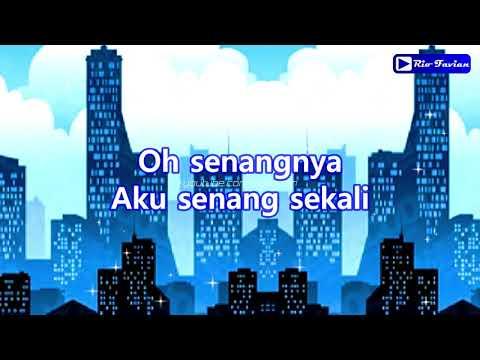 OST. Crayon Shinchan【REGGAE VERSION】Full HD 1080p
