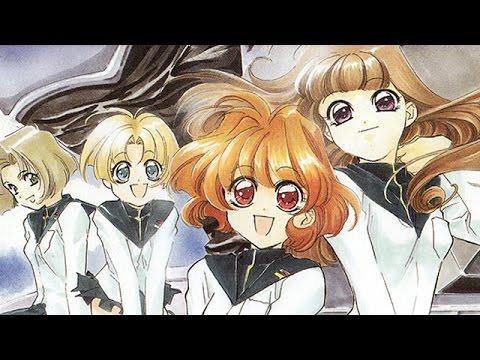 超機動伝説ダイナギガ 【OST】 nana/小川類
