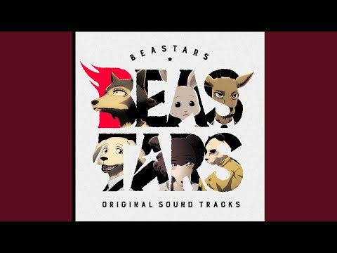 BEASTARS -pf solo-