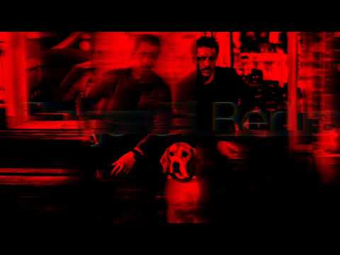 Dogs of Berlin – Murad Arabic Hip Hop – original soundtrack HD