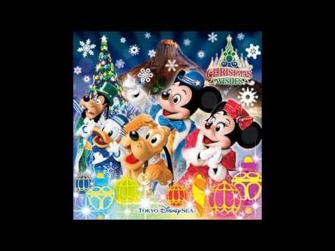 [CD音源]パーフェクト・クリスマス 2016