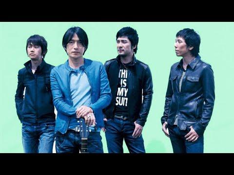 優しい歌 号泣など  心にしみる日本の曲 作業用BGM 邦楽 感動する歌 こころに響く名曲