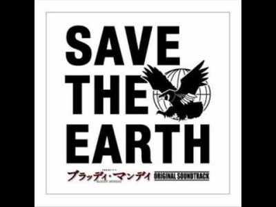 ブラッディマンデイ オリジナルサウンドトラック 「TIME LIMIT」