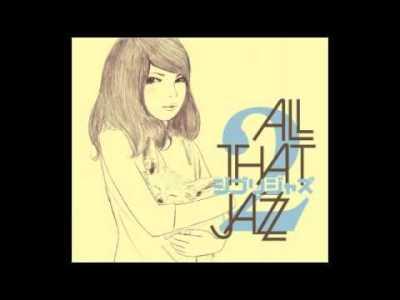 Ghibli Jazz – 02. 晴れた日に (Hareta Hi ni)