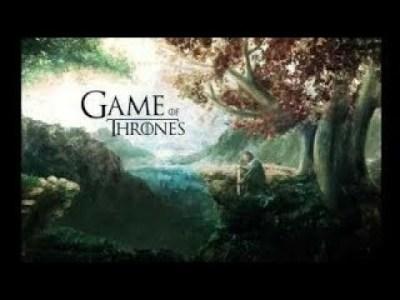 【作業用BGM】 トロンズのサウンドトラックのゲーム – リラックス美しい穏やかな音楽ミックス