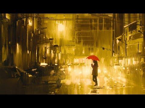 雨物語【癒しBGM】美しく切ない、ノスタルジックな音楽