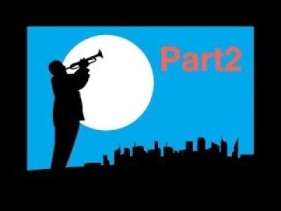 【作業用BGM】リラックスできる音楽 Jazz Music ジャズ・ブルース