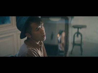 ナオト・インティライミ「まんげつの夜」Music Video