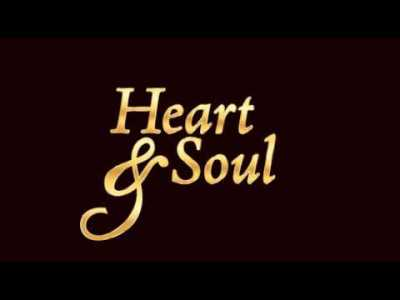 Heart & Soul Oldies