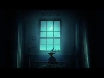 【动物狂想曲/BEASTARS】OST – Many Stories – Full Hour Extended Music TVアニメ「BEASTARS」ノンクレジット