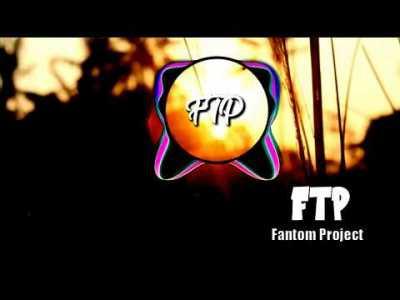 Soundtrack modern Hip-Hop (FTP realese)
