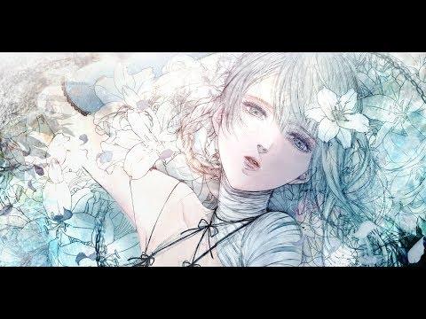 NieR ~ Jazz/NES Mix