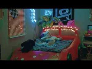 La Santa – Bad Bunny x Daddy Yankee | YHLQMDLG