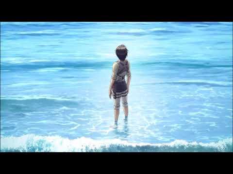 Attack on Titan Season 3 Official Full OST Soundtracks | 進撃の巨人 S3 オリジナル・サウンドトラック- Hiroyuki Sawano