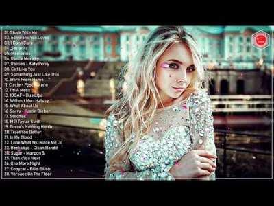 洋楽好き必見】絶対に聞いてほしい – 超かっこいい洋楽 – 洋楽 人気すぎる名曲 2020 😘 ヒット メドレー – かっこいい洋楽 – Best Popular Songs 2020