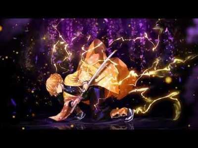 【作業用BGM】鬼滅の刃Kimetsu no Yaiba神戦闘曲サウンドトラック集 Demon Slayer Battle Soundtracks