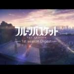 "<span class=""title"">「フルーツバスケット」2nd season 2020年春放送決定記念スペシャルPV</span>"